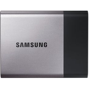 Samsung Portable T3 1TB externe SSD