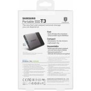 Samsung-Portable-T3-1TB-externe-SSD