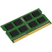 Kingston Technology 4GB DDR3-1600 - [KCP316SS8/4]