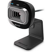Megekko-Microsoft LifeCam HD-3000 - [T3H-00012]-aanbieding