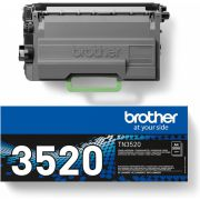 Brother-Tonercartridge-circa-20-000-pagina-s-A4-conform-ISO-IEC-19752-