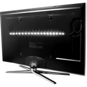 Antec HDTV Bias Lighting
