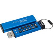 Kingston Technology DataTraveler 2000 16GB
