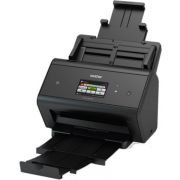 Brother-ADS-3600W-scanner
