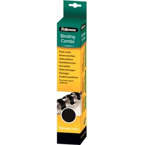 Fellowes 5330302 mapinbinder