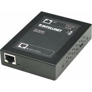 Intellinet 560443 network splitter