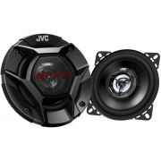 JVC CS-DR420 auto speakers