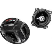 JVC CS-V 418  auto speakers