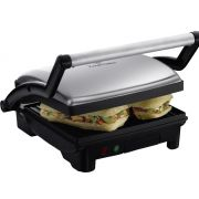 Russell Hobbs 17888-56 Cook at Home 3in1 grill