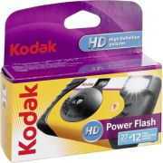 Kodak Power Flash 2712
