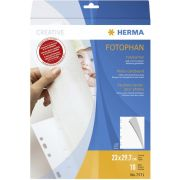 Herma-Fotobox-wit-10-vel-7571