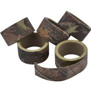 Stealth Gear tape camouflage 5m