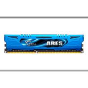 G.Skill DDR3 Ares 2x8GB 2400Mhz
