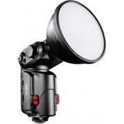 walimex pro Licht Shooter 180