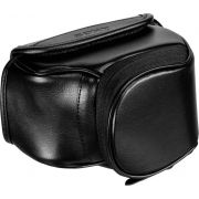 Sony LCS-EMJB Soft Carrying Case