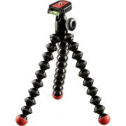 Joby GorillaPod Action Tripod incl. GoPro Adapter