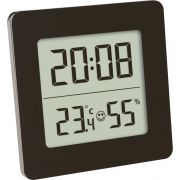 TFA 30.5038.01 digitale thermo hygrometer