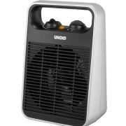 Unold 86106 Portable Heater