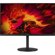Color Copy A 4. 300 g 125 Vel. extra-wit gecoated
