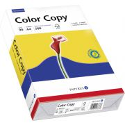 Color Copy A 4. 90 g 500 Vel. extra-wit gecoated