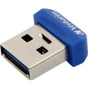 Verbatim Store n Stay Nano USB 3.0 64GB