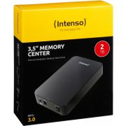 Intenso-Memory-Center-3-5-2000GB-USB-3-0-zwart