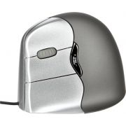 Evoluent VerticalMouse 4 USB linkshandig