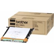 Brother BU-100 CL