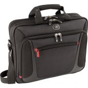 Wenger Sensor Notebook Case 156 zwart
