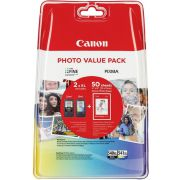 Canon-PG-540-XL-CL-541-XL-Photo-Value-Pack-GP-501-50-bl-