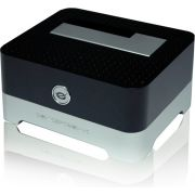Conceptronic 2.5/3.5 inch Hard Disk Docking Station USB 2.0