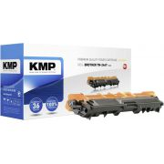 KMP-B-T60-Toner-geel-compatibel-met-Brother-TN-246-Y