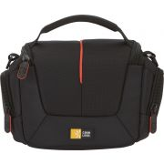 Case Logic DCB-305 camera/camcorder tas