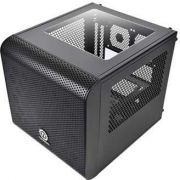 Thermaltake-Core-V1-Mini-ITX-Behuizing