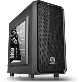 Thermaltake Versa H15 Window Micro ATX Behuizing