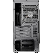 Thermaltake-Versa-H15-Window-Micro-ATX-Behuizing