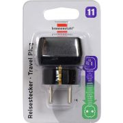 Brennenstuhl-Travel-Adapter-USA-Japan-earthed