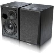 Edifier R1100 Speakerset