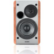 Edifier-R1280T-Speakerset