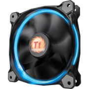 Thermaltake Riing 12 RGB, 120mm (3-Fan Pack)