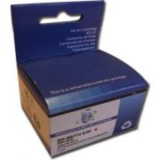 G&G NH-E8772H inktcartridge