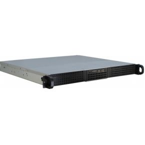Inter-Tech IPC 1U-10240