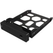 Synology HDD Tray Type D3