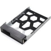 Synology HDD Tray Type R2