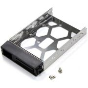 Synology HDD Tray Type R5