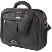 Trust 17412 Sydney Carry Laptoptas 16""