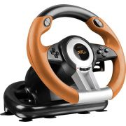 SPEEDLINK DRIFT O.Z. Racing Wheel, PC