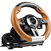 SPEEDLINK Spee Lenkr. DRIFT O.Z. Racing Wheel PS3