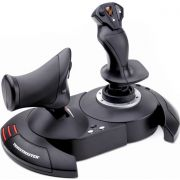 Thrustmaster T.flight Hotas X + Throttle (Linkshandig)