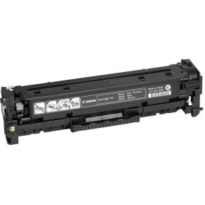 Canon 718 toner cartridge black